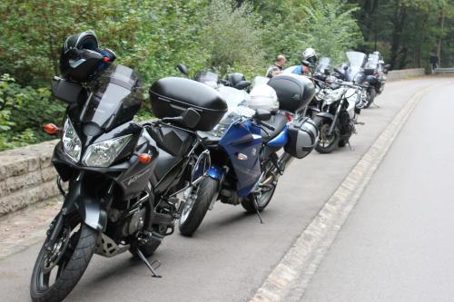 Motorrijbewijspoint Nieuw-Vennep motorrijbewijs FAQ
