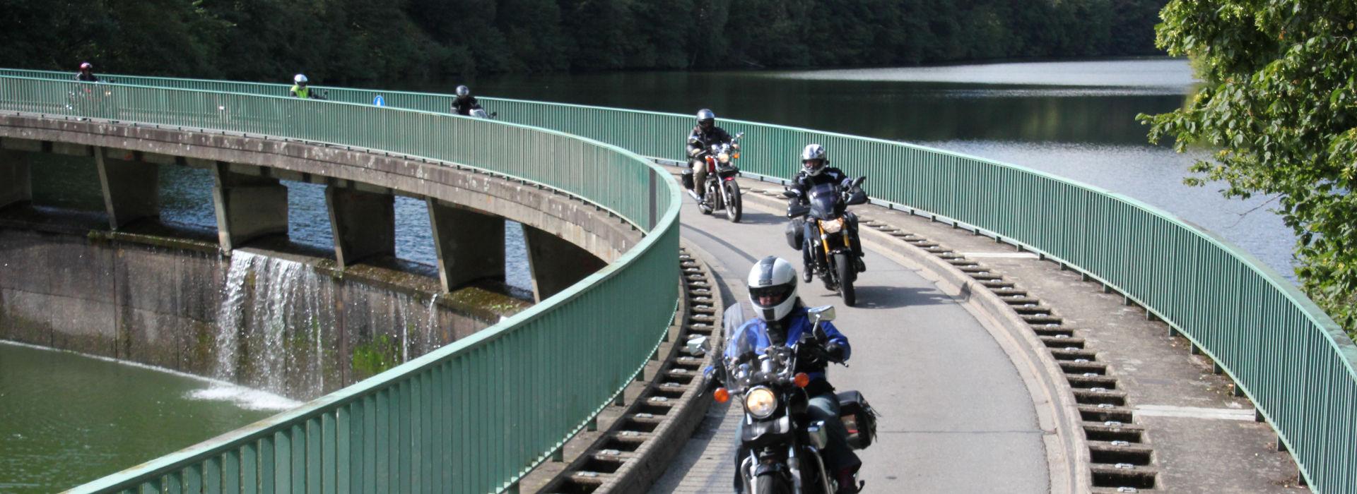 Motorrijbewijspoint Lisserbroek snel motorrijbewijs halen