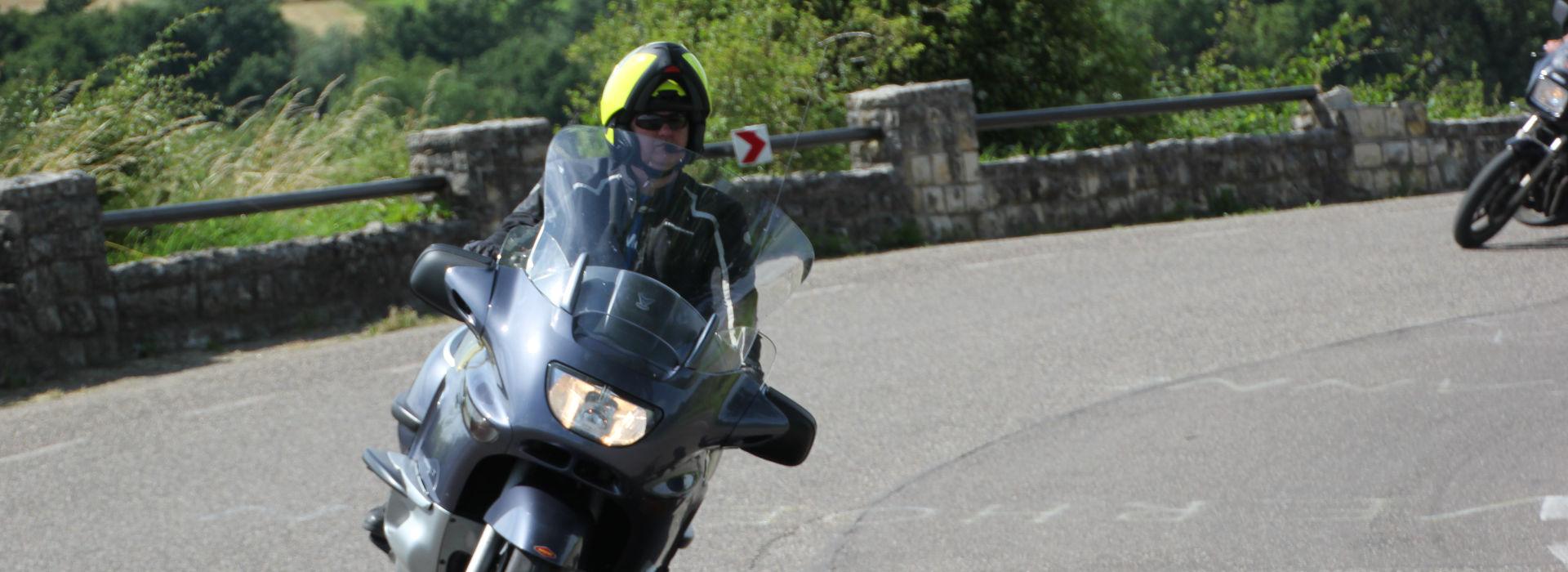 Motorrijbewijspoint Lisserbroek spoed motorrijbewijs