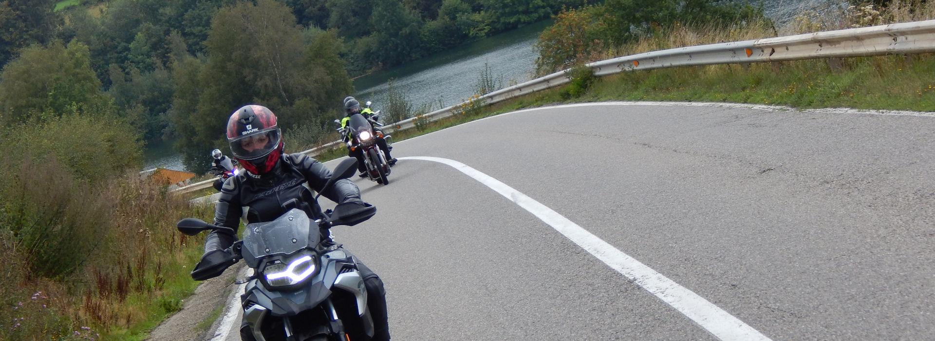 Motorrijbewijspoint Lisse spoedcursus motorrijbewijs