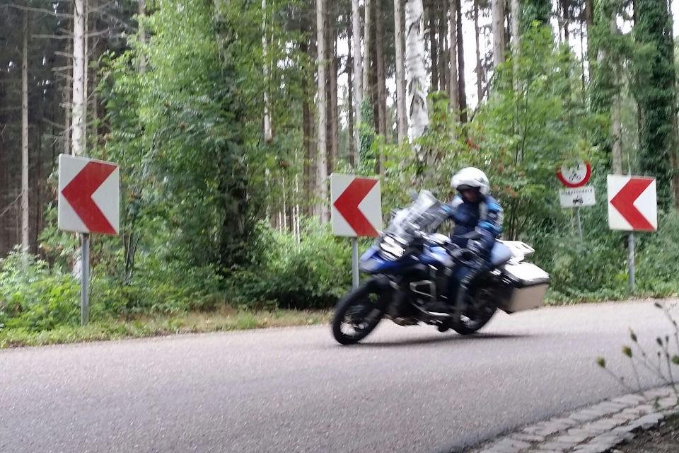 Motorrijbewijspoint Nieuw-Vennep motorrijbewijs binnen 1 week