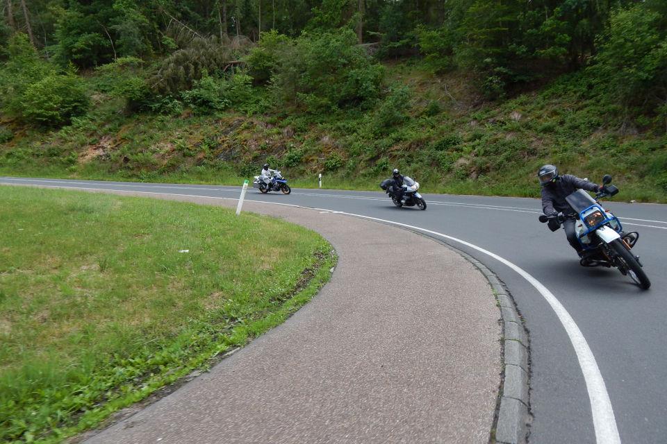 Motorrijbewijspoint Leiderdorp spoedopleiding motorrijbewijs